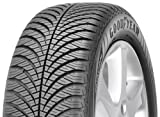 Goodyear Vector 4 Seasons Gen-2 215/60R16 95V