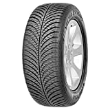 Goodyear Vector 4 Seasons G2 - 225/50/R17 94V -...
