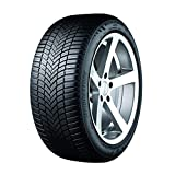 Bridgestone WEATHER CONTROL A005 - 255/35 R18 94Y...