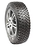 MALATESTA M35 185/60 R14 82 Q - Offroadreifen All...