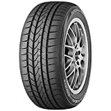 Falken Euro All Season AS200 - 205/55/R16 91H -...