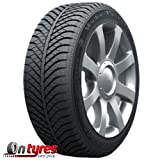 Goodyear Vector 4 Seasons G2 - 175/65/R14 82T -...