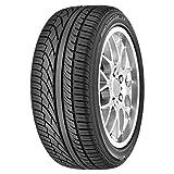 Michelin Pilot Primacy - 245/45/R19 98Y - B/B/75 -...