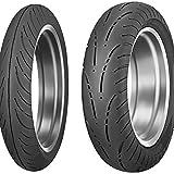 Dunlop 635380-110/90/R19 62H - E/C/73dB -...