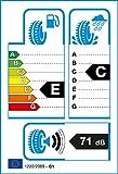 Tyfoon Allseason 5 155/65 R14 75T Ganzjahresreifen