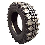 MR EXTREM 255/65 R17 110 T - Offroadreifen All...