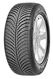 Goodyear Vector 4 Seasons G2 - 215/50/R17 95V -...