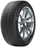 MICHELIN CROSSCLIMATE+  XL - 215/55/16 97V -...