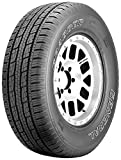 General Tire GRABBER HTS60 - 275/60 R20 119T XL -...