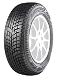 Bridgestone Blizzak LM 001 - 215/65/R17 99H -...