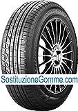 Dunlop Grandtrek Touring A/S - 215/65/R16 98H -...