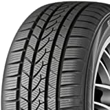 Falken Euro All Season AS200 - 215/55/R16 93V -...