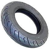 Xfight-Parts Reifen 3.50-10 REX-357554 für...