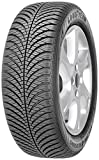 Goodyear Vector 4 Seasons G2 - 215/55/R17 94V -...
