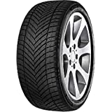 Tristar All Season Power 225/40 R18 92Y...