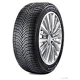 Michelin Pilot Super Sport XL - 225/45/R18 95Y -...