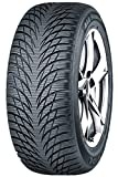 GOMME PNEUMATICI SW602 ALL SEASON M+S