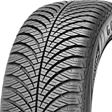 Goodyear Vector 4 Seasons G2 - 195/55/R16 87H -...