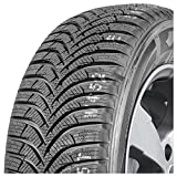 Hankook i*cept RS 2 (W452) - 205/65/R15 94T -...