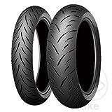 Dunlop 634870-190/50/R17 73W - E/C/73dB -...