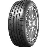 Dunlop SP Sport Maxx RT 2 XL MFS - 225/40R18 92Y -...