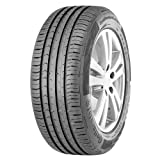 Continental Premiumcontact 5 VW - 215/55R17 94W -...