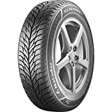 Matador MP62 All Weather EVO XL FR - 225/45R17 94V...