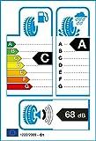 Pirelli Carrier All Season M+S - 205/65R16 107T -...