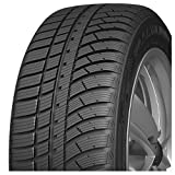 Blacklion 225/50 R17 98V BL4S 4Seasons Eco XL PKW...