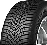 Goodyear Vector 4Seasons G3 XL M+S - 235/55R17...