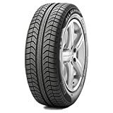 Pirelli Cinturato All Season+ M+S - 195/65R15 91H...