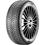 Michelin Cross Climate+ XL M+S - 185/55R15 86H -...