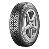 Matador MP62 All Weather EVO M+S - 165/70R13 79T -...