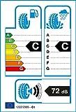 Tyfoon Allseason 5 - 215/55R17 98W -...