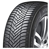 Hankook Kinergy 4S 2 H750 XL FR - 205/55R16 94H -...