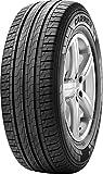 Pirelli Carrier All Season - 205/75/R16 110R -...