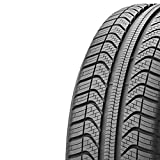 Pirelli Cinturato All Season - 165/70R14 -...