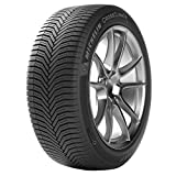 Michelin Cross Climate+ XL M+S - 245/45R17 99Y -...