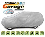 Kegel Mobile Garage Ganzgarage Vollgarage...