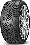 BERLIN Tires ALL SEASON 1 225/50/17 98 V -...