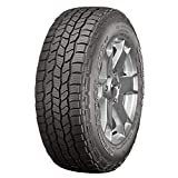 Cooper DISCOVERER AT3 4S OWL - 255/70R18 113T -...