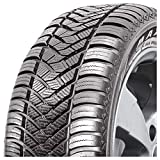 Maxxis AP2 All Season FSL M+S - 175/55R15 77T -...