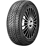 Hankook Kinergy 4S H740 M+S - 195/60R15 88H -...