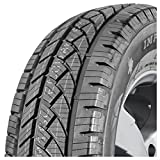 Imperial EcoVan 4S M+S - 225/65R16 112R -...