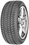 Goodyear Vector 4Seasons XL M+S - 205/55R16 94V -...
