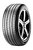 Pirelli Scorpion Verde All Season M+S - 235/50R18...