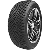 Linglong GreenMax All Season 215/55 R17 98V...