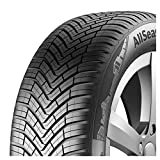 Continental AllSeasonContact M+S - 195/65R15 91T -...