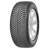 Goodyear Vector 4Seasons SUV G2 XL FP - 235/65R17...