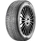 Michelin Cross Climate+ XL M+S - 185/65R15 92T -...